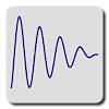 Signal Generator APK
