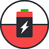 Battery Saver for Pokemon GO APK
