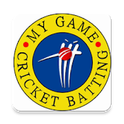 Cricket Live Line, Live Bhav and Exact Sessions APK