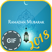 Ramadan GIF 2018 APK