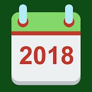 Ramazan Calendar 2018 Pakistan APK