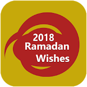 Ramadan SMS Wishes 2018 7.0 Android Latest Version Download