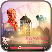 Ramadan Video Maker 2018 APK