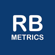 RB-ERP Mobile Metrics APK