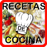 Kitchen Recipes APK