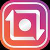Regram (Repost for Instagram) APK