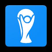 fifa - World Cup Russia 2018 APK