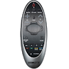 Download Universal Remote Control APK v1.1 for Android