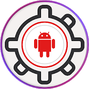 repair system android - fix memory & booster ram APK