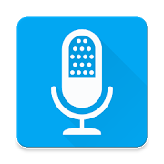 Audio Recorder and Editor APK