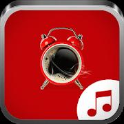 Morning Alarm Sounds & Ringtone APK