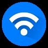 WiFi Passwords [ROOT] APK
