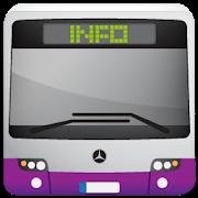 Public Transport - Timisoara APK