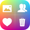 Cleaner for Instagram Unfollow, Block and Delete APK