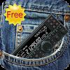 Pocket RxTx Free APK
