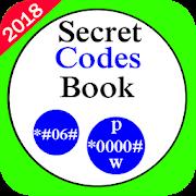 Secret Code Book - Free APK