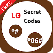 Secret Codes Lg Mobiles: 1.3 Android Latest Version Download