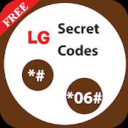 Secret Codes Lg Mobiles: APK