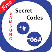 Secret Codes of Samsung Mobiles: 1.2 Android Latest Version Download