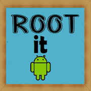Root Android Smart G APK