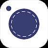Round Photo(Design Clippings) APK