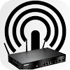 WiFi Router Passwords 2017 APK
