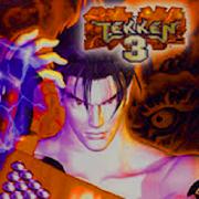 Guia Tekken 3 APK