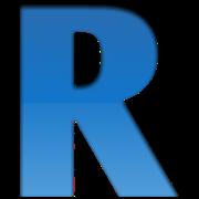 RSSly - Dein RSS-Reader APK
