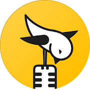 Vocal Lessons & karaoke singing teacher Vocaberry APK