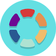 Themes Manager for Huawei / Honor EMUI APK