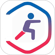 TopFIT - fitness trainer 46 Android Latest Version Download