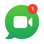free video calls and chat 7.3(800241) Android Latest Version Download