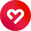 MyLove - Dating & Meeting APK