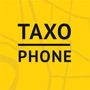 TAXOphone APK