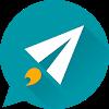 Sms Messenger APK