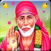 Sai Baba Live Wallpaper APK