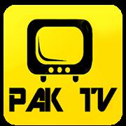 Rw Live Tv (pak) APK