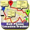 Cell Phone Location Tracker APK