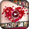 Love Video Maker With Music : Love Slideshow Maker APK