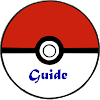 Guide for Pokémon Go: Pokemon APK