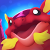 Drakomon - Battle & Catch Dragon Monster RPG Game APK