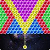 Bubble Satellite APK
