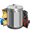 Cache Cleaner - RAM Booster APK