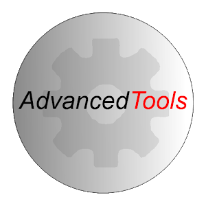Advanced Tools 1.99.1 Android Latest Version Download