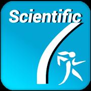 Scientific 7 Minute Workout APK