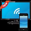 Display Phone Screen On TV APK
