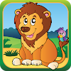 Kids Fun Animal Piano Pro APK