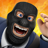 Snipers vs Thieves: FPS Clash APK