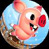 Bacon Escape APK