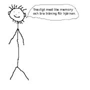 Memory APK